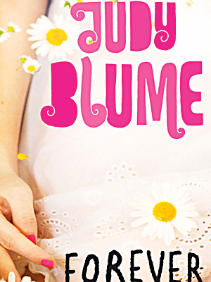 What girl didn't sneak a copy of this hormone-fueled novel? This classic Blume tale — about a high schooler giving up her virginity — has…