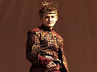 Joffrey Recap