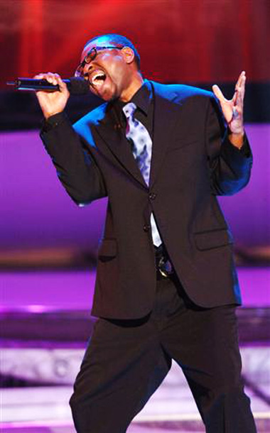Nikko Smith, American Idol | Returned for the top 12 during season 4 to replace contestant who quit (Mario Vazquez) Finished 9th place Why were we surprised? Good looks and…