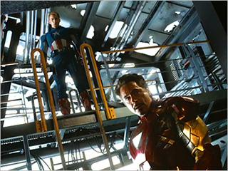 Avengers3