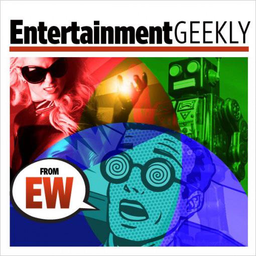 Ewgeekly Logo 2
