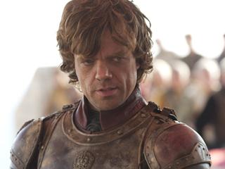 Game Of Thrones Dinklange 320