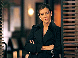 Private Practice Walsh