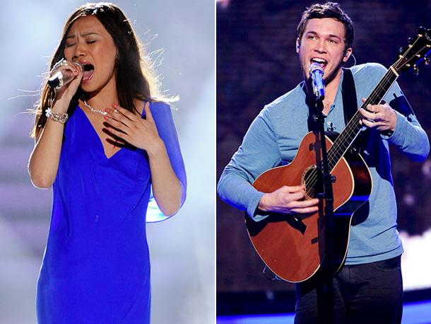 American Idol, Jessica Sanchez, ...   Jessica Sanchez ? ''I Will Always Love You'' by Whitney Houston ''I Will Always Love You'' was Jessica's breakthrough moment. A truly knockout vocal performance…