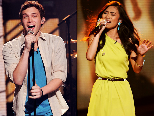 American Idol, Jessica Sanchez, ...   Jessica Sanchez ? ''Bohemian Rhapsody''/''Dance With My Father'' by Luther Vandross The notoriously difficult ''Bohemian Rhapsody'' was completely out of Jessica's grasp. ''Dance With My…