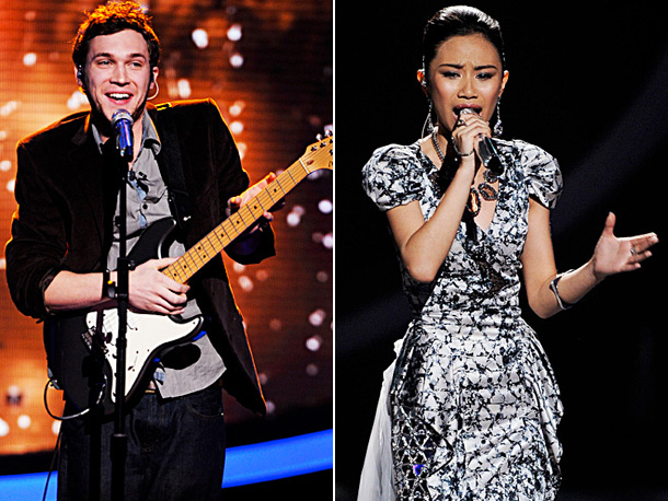 American Idol, Jessica Sanchez, ...   Jessica Sanchez ? ''Sweet Dreams'' by Beyoncé The Top 9 found Jessica on a roll! She wowed the audience with a slowed-down version of Beyoncé's…