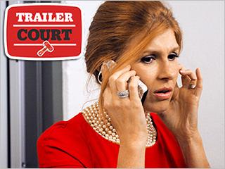 Trailer Court 01
