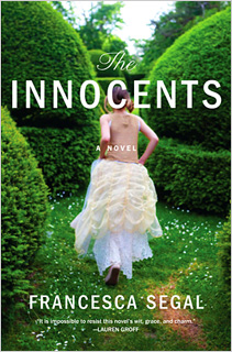 Innocents Review