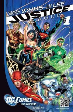 Justice League1