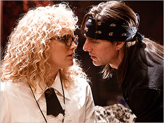 Rock Of Ages2