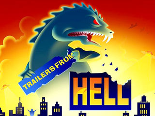 TRAILERS HELL