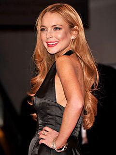 143534121 Lindsay Lohan