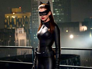 Dark Knight Rises Anne Hathaway 4