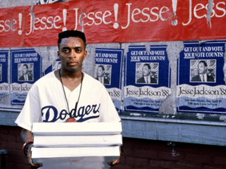 Do The Right Thing 320