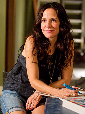 The Ideal End: Not every show can reinvent itself and still hang in there like Weeds . Throughout its run, Nancy Botwin burned down suburbs,…