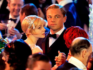 GREAT GATSBY 01