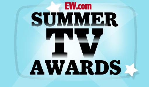 Summer Tv Awards