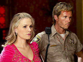 True Blood Sookie Jason