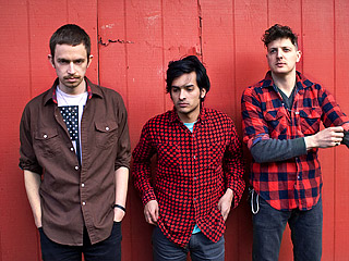 INDIE SOCIETY Fragrant World delivers a sensory overload with cooky, polished dance anthems