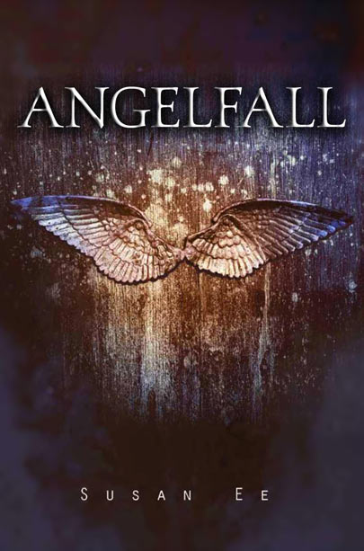 Angelfall by Susan Ee What if angels weren't the good guys we thought them to be? Susan Ee's beautifully written debut follows Penryn, a 17-year-old…