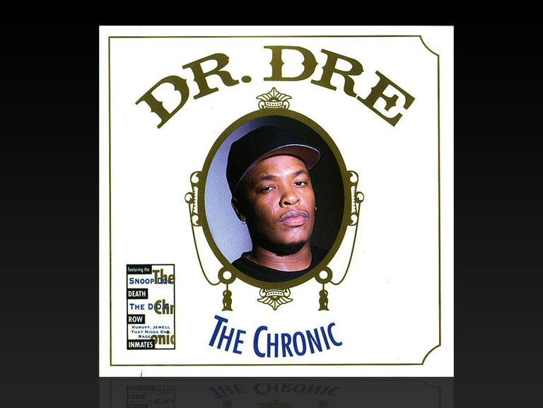 When Dre first stepped out from his N.W.A crew, he turned gangsta rap into a mainstream phenomenon and made G-funk a cultural byword. The intro…