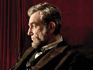 Fmp Lincoln