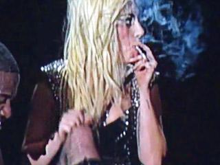 Gaga Joint