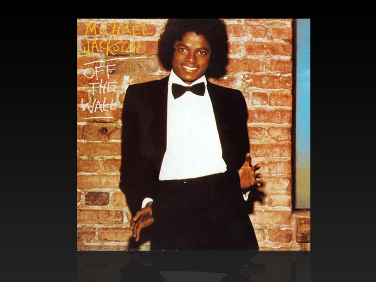 Indisputable proof that MJ was plenty thrilling before Thriller ; the perfect marriage of pure pop genius and disco glitter. Download it: Amazon Download it…