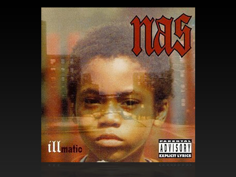 Chuck D called rap ''the CNN of the streets,'' but a hungry kid from Queens took it upon himself to elevate the game with thematically…