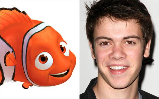 Nemo Gould