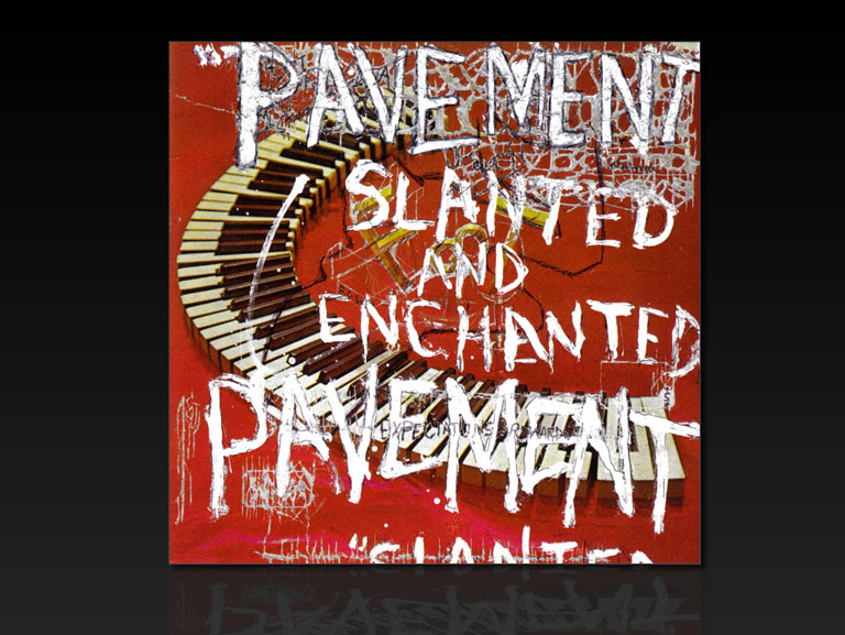 Slacker savants armed with a dog-eared thesaurus and non sequiturs about ''fruit-covered nails'' turn a so-sloppy-it's-tight sound into indie-rock art. Download it: Amazon Download it…