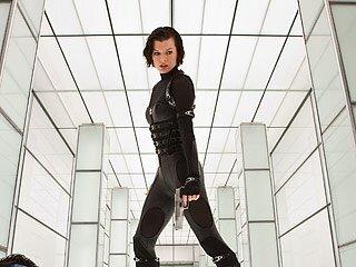 Resident Evil Retribution Ew Com