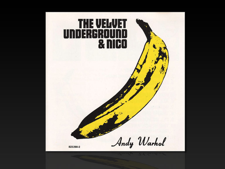 Brewed in New York's seedy alleys and Andy Warhol's wild Pop-art Factory scene, VU's lyrically unforgiving, sonically mesmerizing debut all but invented the concept of…