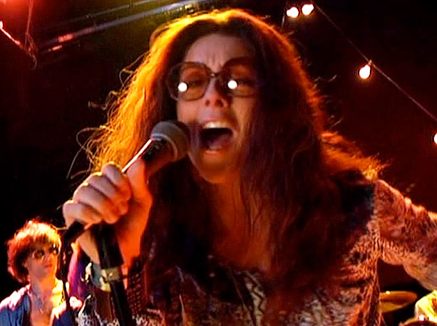 Jackie Jormp-Jomp noun An unauthorized Janis Joplin biopic starring Jenna. jack verb To be so happy you throw up.