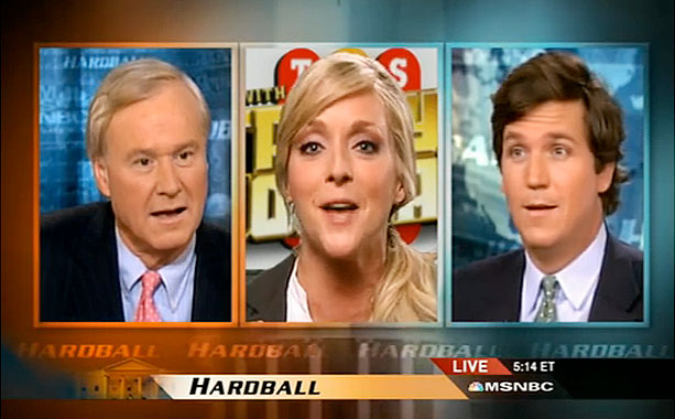 ''Ya burnt!'' interjection An insult to someone you just outwitted; see Jenna on Hardball . ''You wish, pal!'' ? noun ? A phrase coined by…