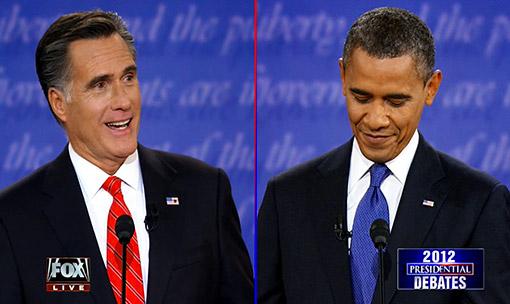 Debate Winner