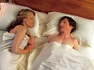 LOVE MAKING 'SESSIONS' Helen Hunt plays a ''therapeutic sex surrogate'' in this unconventional romance