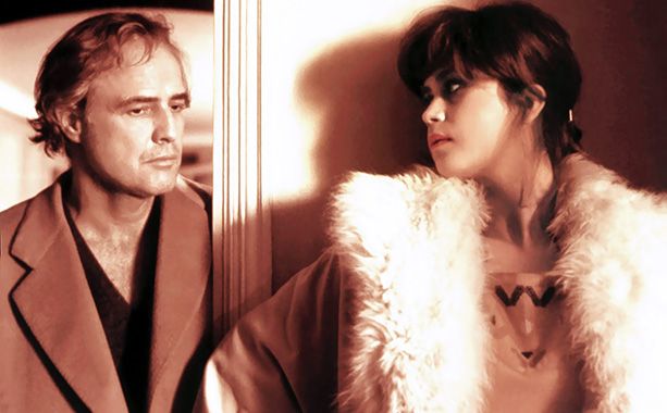 Last Tango in Paris | Played by: Marlon Brando and Maria Schneider Hyper-graphic sex scenes caused a public uproar — including walkouts and, reportedly, audience vomiting — when Bernardo Bertolucci's…