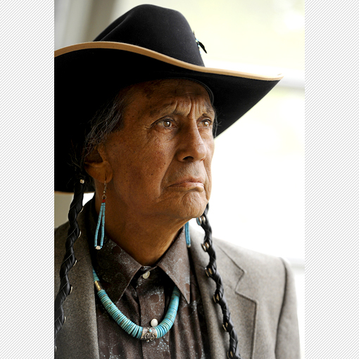 Russell Means 02