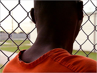 ENDLESS WAR This documentary argues that the ''war on drugs'' has become futile