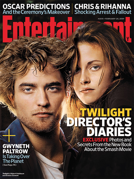 Kristen Stewart, Robert Pattinson, ... | ''Summit offered her a queenly sum to resume her place at the helm — 'more money than I or anyone in my family has ever…
