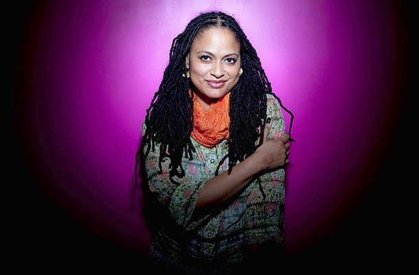 Ava DuVernay, Middle of Nowhere (pictured) Wes Anderson, Moonrise Kingdom J.A. Bayona, The Impossible Ben Lewin, The Sessions Quentin Tarantino, Django Unchained