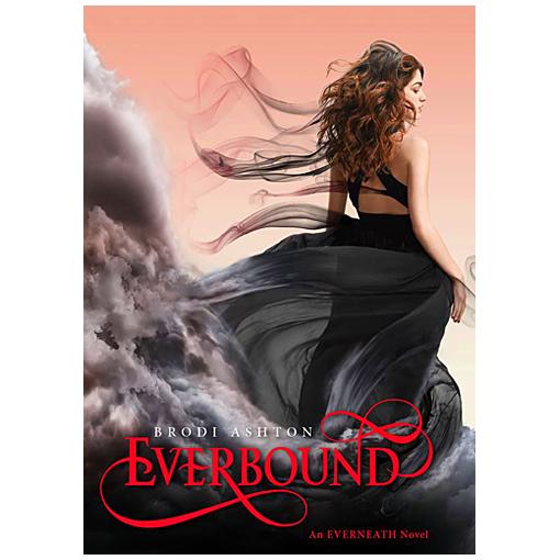 Everbound Brodo Ashton