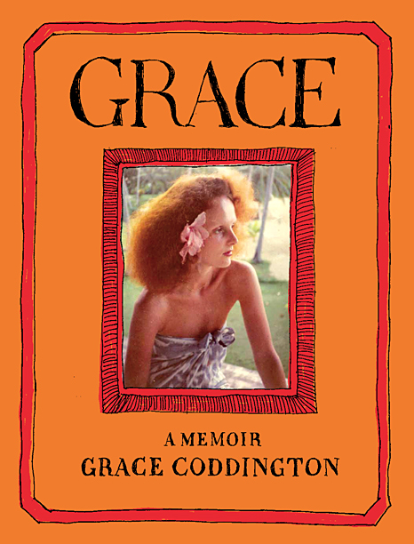 Move over Anna Wintour! She was the breakout star of the 2009 documentary The September Issue , now Vogue creative director Grace Coddington chronicles her…