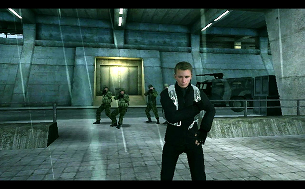 Wii, 2010 While previous entries, such as the abysmal GoldenEye: Rogue Agent , attempted to recapture the magic of the N64 classic, this Wii remake…