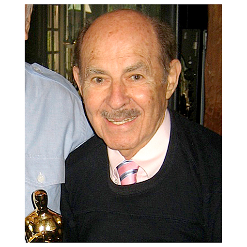 Henry Colman