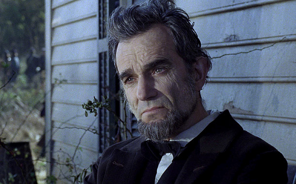 He's the closest thing to a sure bet in this Oscar race. Academy members have described his performance as ''uncanny'' and ''more Lincoln than Lincoln.''