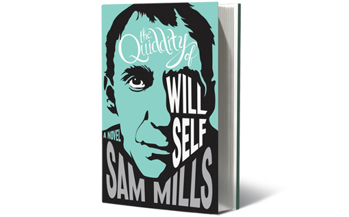 Quiddity Or Will Self