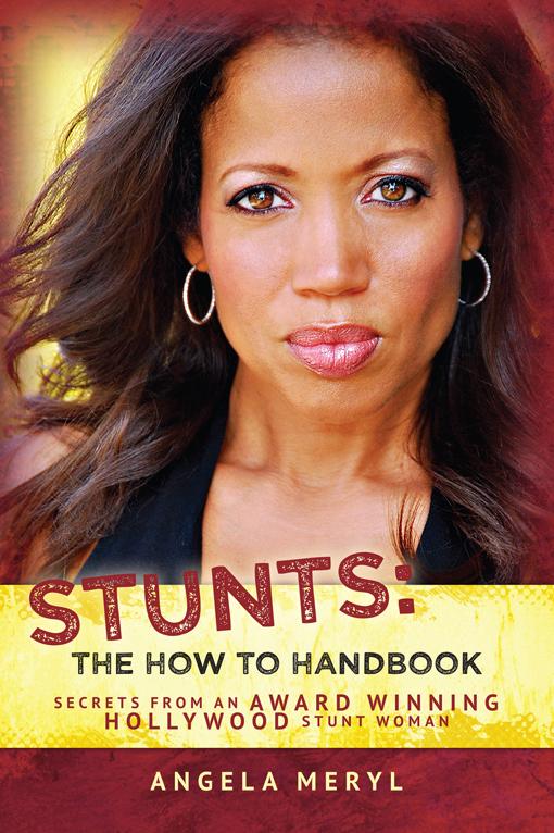 Stunts How To Handbook