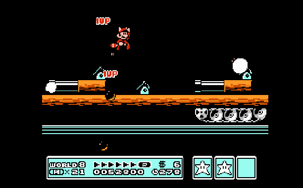 ''The first three Mario games were so central to my childhood, I suspect I still could play them by memory now if I picked up…